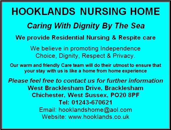 Hooklands